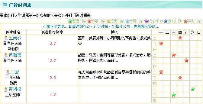 上海脂肪隆胸费用多少钱