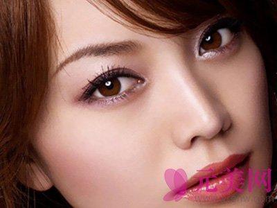 全切双眼皮,韩式三点和埋线双眼皮有什么区别